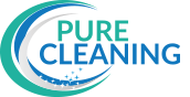PureCleaning